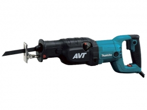 Ножовка сабельная MAKITA  JR 3070 CT, 1510 Вт